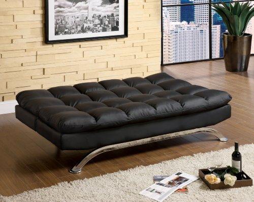 Convertible Sofa Sleepers Tiny Living