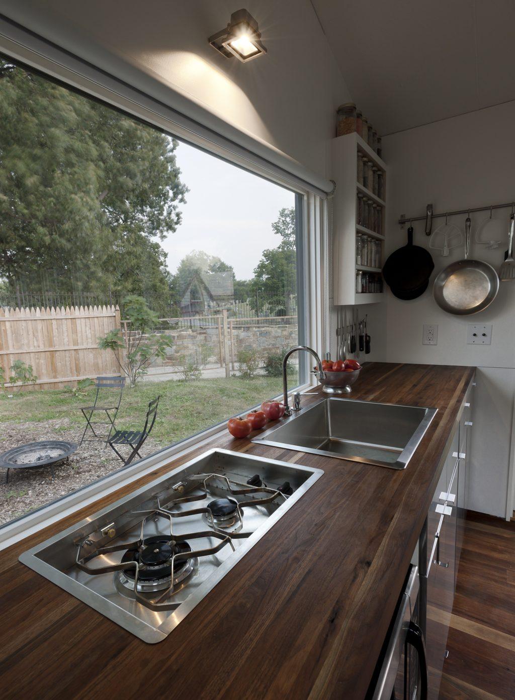 Minim Micro Homes Starting At 70 000 Tiny Living