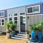 Ko'olau by Tiny Pacific Houses, Starting at $58,900