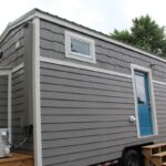 Every Tiny Moment by Brevard Tiny House