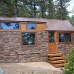 Stone Cottage by Simblissity