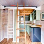 Weller by Wishbone Tiny Homes