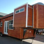 Carpathian by Tiny Idahomes