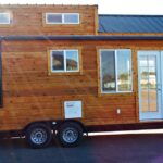Phoenix by Tiny Idahomes