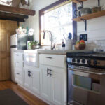 Northwest Haven by Tiny Heirloom