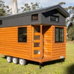 Graduate Series 6000DL by Designer Eco Homes