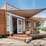 Tiny Houses by The Zen Cottages