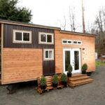 Everett by American Tiny House