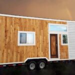 Terraform One by Terraform Tiny Homes