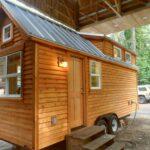 Ynez by Oregon Cottage Company