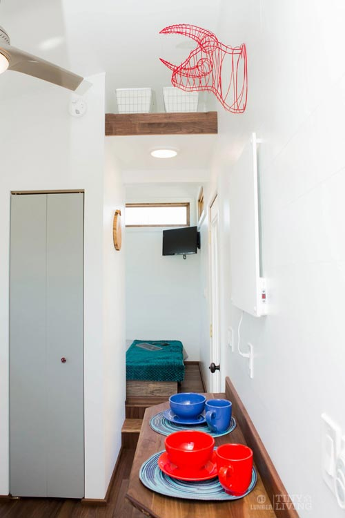 Living Area - Degsy by 84 Lumber
