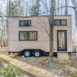 Mohican by Modern Tiny Living