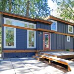 Salish by West Coast Homes