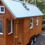 Siskiyou by Oregon Cottage Company