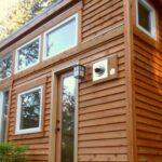 Tea House by Oregon Cottage Company