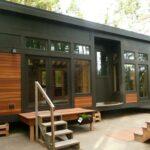 Waterhaus by Greenpod Development