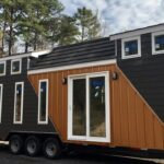 Trinity by Alabama Tiny Homes