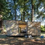 Tiny Adventure Home by Tiny Heirloom