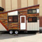 Cowboy by Hummingbird Micro Homes