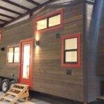 Family-Friendly Fontana by Cornerstone Tiny Homes