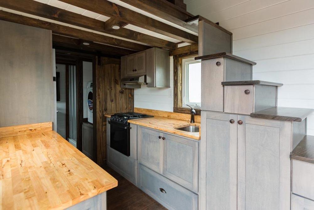 kitchen cabinets chattanooga - kitchen design ideas