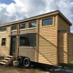 Mio by Covo Tiny House Co