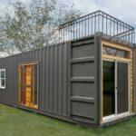 Freedom by Minimalist Homes