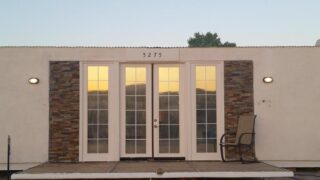 Payette by Live Simply Homes