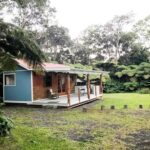 Hale Iki Tiny House