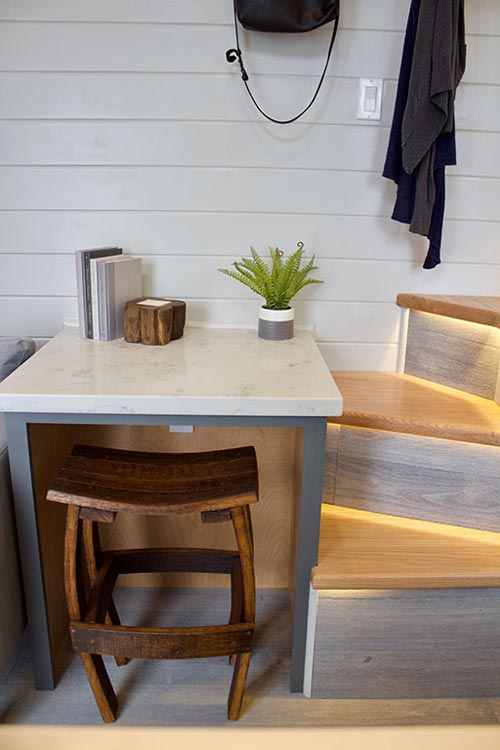 Table - Tiny Replica Home by Tiny Heirloom