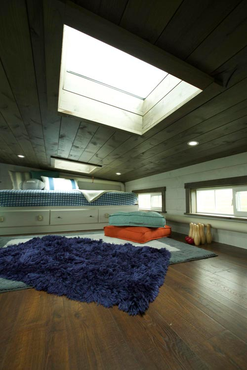 Master Loft - Big Country by VIVA Collectiv