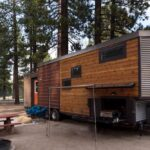 Empty Nester by Kamtz Tiny Home Company