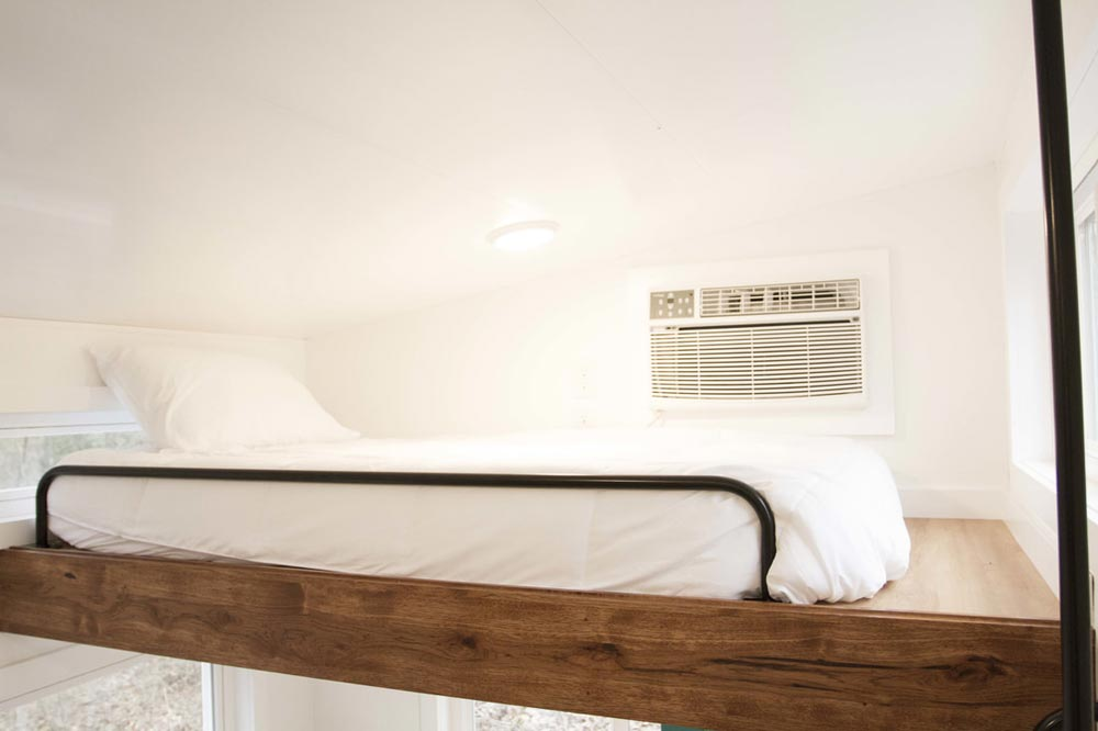 Twin Loft - Nash by Modern Tiny Living