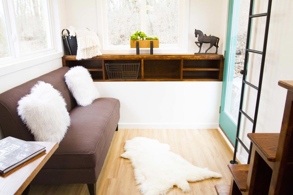 Living Room - Nash by Modern Tiny Living