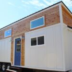 Everest by Mustard Seed Tiny Homes