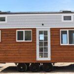 Graduate Series 6000DL Seaside by Designer Eco Homes