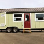Cascade by Tiny Idahomes