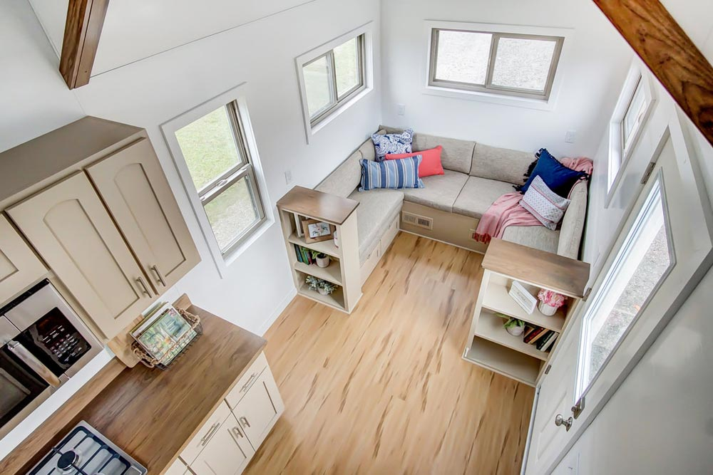 Pearl by Modern Tiny Living