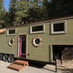 Valhalla by SimBLISSity Tiny Homes