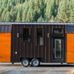 Aspen by Borealis Tiny Homes