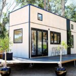 Showcase by Sowelo Tiny Houses
