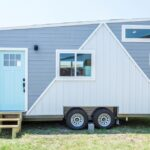 Kerbey by ATX Tiny Casas