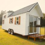 Dream by Big B's Tiny Homes