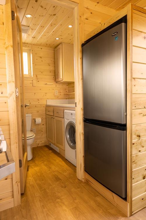 Refrigerator - Vista Boho by ESCAPE