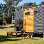 Coogee 7.2 by Aussie Tiny Houses