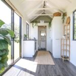 Coolum 7.2 by Aussie Tiny Houses
