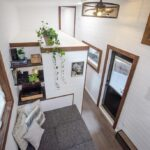 Starling by Rewild Homes