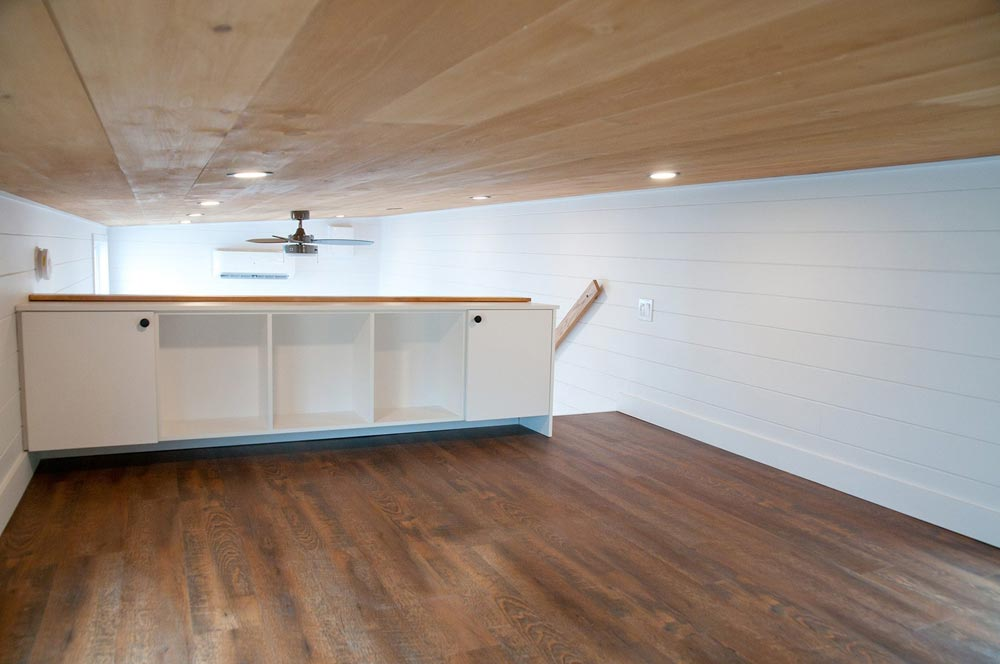 Bedroom Storage - Thuya by Minimaliste