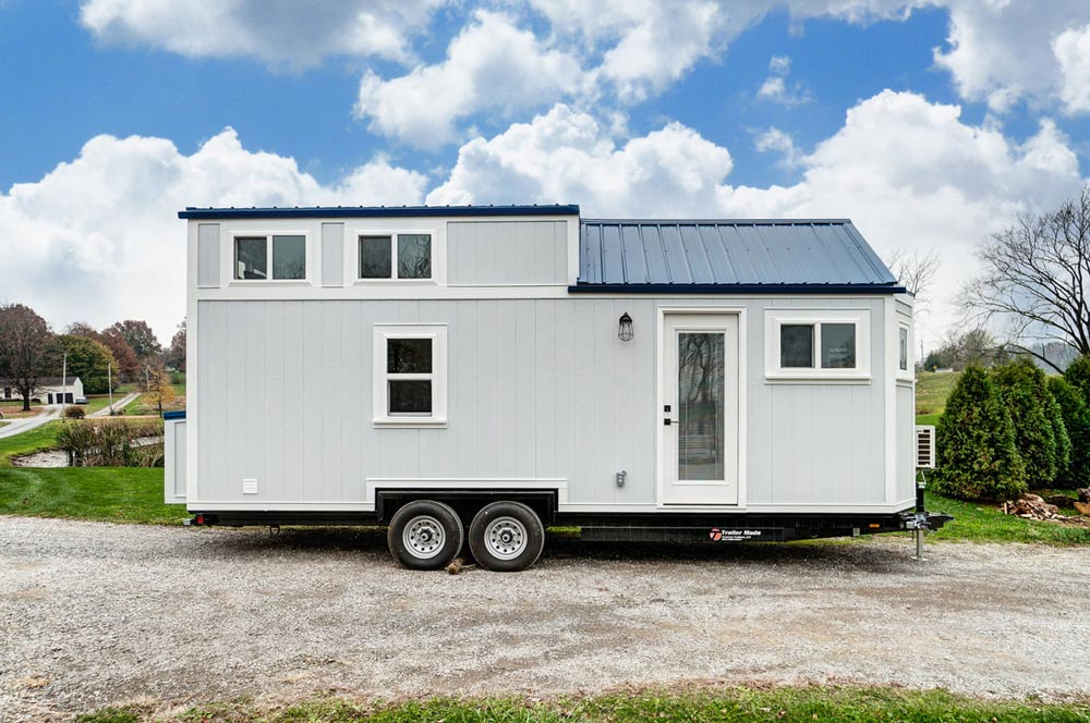 Niagara by Modern Tiny Living